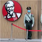 중국,홍콩증시,2차상장,기업