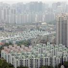 15억,주택담보대출,투기과열지구,규제,적용