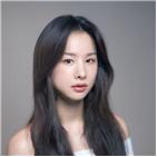 솔지,앨범,싱글,솔로,컴백