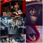박해진,김응수,꼰대인턴,인턴,부장,현실