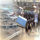 마일리지,유효기간,회원,사용,코로나19,대한항공,운항,아시아나항공,국제선
