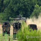 목표,북한,한국,효과적,국방부,위해,동맹