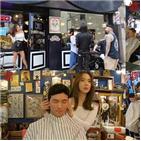 김나희,손님,사장색기,섹시,연기