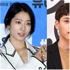 박신혜,최태준,영화