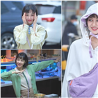 태리,이태리,매력,한지은,모습,캐릭터