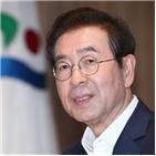 거리두기,시장,서울시,강화,사회적,상황