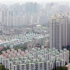 청약,아파트,규제지역,당첨,가점,경우,투기과열지구,대출,조정대상지,6·17대책