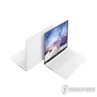 노트북,시장,모델,국내,LG전자,대형