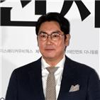 사라진,배우,감독,출연,정진영,형구,광고