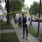 총격,시카고,사건,경찰,이날