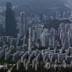 전세,서울,재건축,전셋값,상승,집주인,잠실동,토지거래허가구역,전용,중개업소