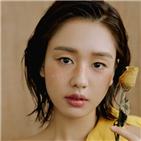 추민하,사랑,캐릭터,마음,연기,촬영,작품,배우,슬기,역할