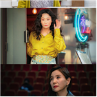 노애정,류진,최향자,김미경,김영아,배우,주보혜,강숙희