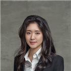 회장,지분,아모레퍼시픽그룹