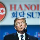 미국,고메즈,한국전쟁