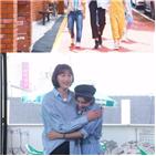 김연경,연봉,인생,언니,장도연,밥블레스유2