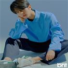 트로트,미스터트롯,가수,생각,김중연,화보