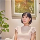 태리,생각,배우,한지은,감독,꼰대인턴,이태리,현장,자체,작품