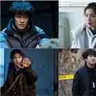 이선빈,차태현,번외수사,범인,연기,순간,사건,캐릭터