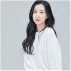박지연,비밀,숲2,연기,뮤지컬