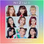 프로젝트,멤버,니지,데뷔,박진영,오디션,일본,최종,글로벌,마코
