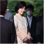 약혼식,회장,홍정환,보광그룹,이날,장녀