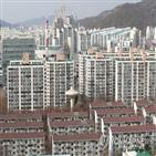 서울,거래량,이후,거래,전용,신고,아파트,가격,집값,규제