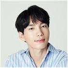 김바다,뮤지컬,배우