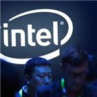 인텔,애플,반도체,기업,중국,시장,미국,지난해,차지,매출