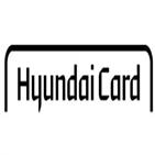 현대카드,작년,시기,올해,삼성카드,카드