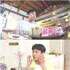 강호동,김동완,SBS