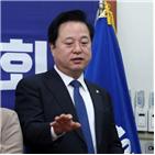 인국공,공정,김두관,이재용,청년,삼성