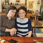 할머니,이용수,이사장,수요집회,정의연,이나영,위안부