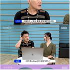 선미,보라빛,박진영,뮤직비디오,솔로,사랑,공개