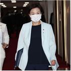 장관,집값,윤석열,정부,김현미