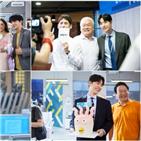 꼰대인턴,종영,연기,소감,MBC,에너지