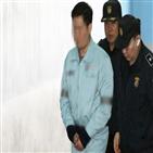 피고인,공개,헌법소원,신상