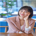 이태리,한지은,배우,태리,생각,캐릭터,꼰대인턴,감독,멜로,고민