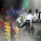 펀드,주식,투자자,공제,직접투자,세금,제도,투자,혜택,상장