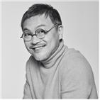 김의성,영화,키이스트
