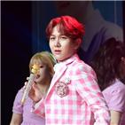 김수찬,엉덩이,미스터트롯,뮤직비디오,차트,방시혁,부담,트로트