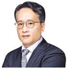 일본,한국,소재,개발,이후