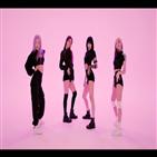 블랙핑크,커버,댄스,공개,안무,영상,콘테스트