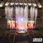 드림콘서트,세계,제26,이번,스타,연제협,한국