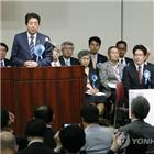 납북,일본,의심,납치,북한
