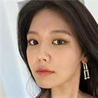 주이,데일리룩,수영,패션,느낌,소녀시대,유형,연예인