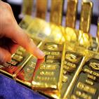 금값,안전자산,계속,전망
