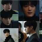 형사,오지혁,장승조,럭셔리,캐릭터,모범형사