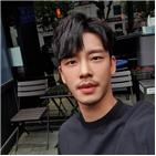 디아이엔터테인먼트,설정환,MBC