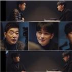 박건호,여고생,강도창,이대철,사건,모범형사,방송,최고